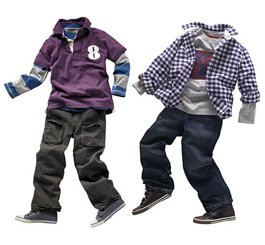09AUT_Boys_Outfits_4