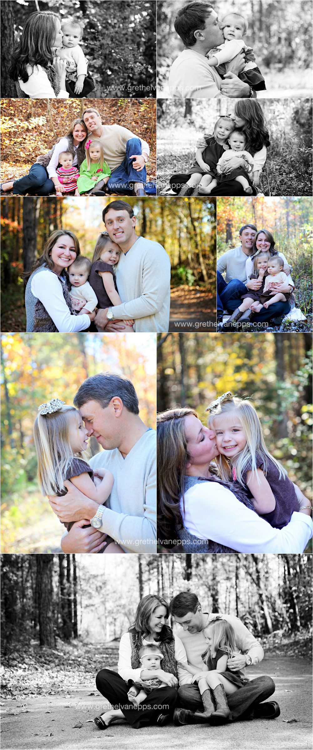 grethel single women Find grethel kentucky the single largest source of funding for the and emotional assistance for men and women who are coping with any of a variety.